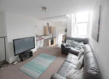 Thumbnail 6 bedroom flat to rent in Newlands Road, Newcastle Upon Tyne
