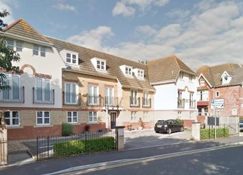 Thumbnail 2 bedroom flat to rent in St. Johns Road, Boscombe, Bournemouth