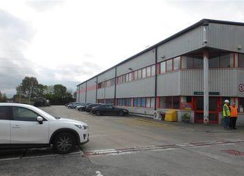 Thumbnail Industrial to let in Ash Ridge Road, Bradley Stoke, Bristol