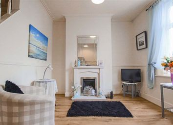 3 bed terraced house for sale in Burnley Road, Colne, Lancashire BB8