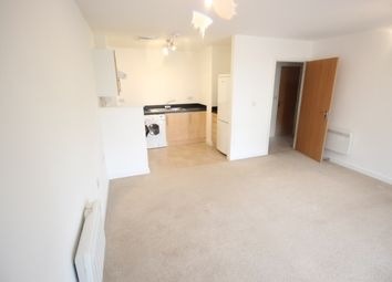 Thumbnail 1 bed flat to rent in Crown & Anchor House, Bristol