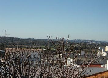 Thumbnail 4 bed villa for sale in Portugal, Algarve, Mexilhoeira Grande
