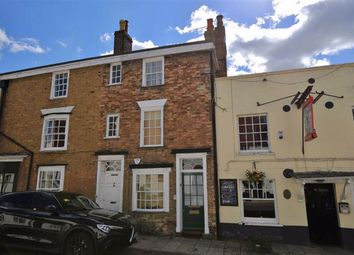 3 bed terraced house for sale in High Street, Wrotham, Sevenoaks TN15