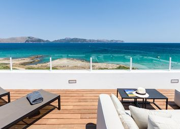 Thumbnail 6 bed villa for sale in Malpas - Bonaire, Mallorca, Balearic Islands