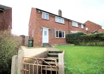 Thumbnail 3 bed semi-detached house for sale in Colyers Lane, Erith, Kent