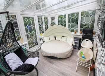 6 bed terraced house for sale in Gosport Road, London E17