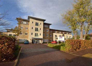 Thumbnail 2 bedroom flat for sale in Pilley Lane, Cheltenham