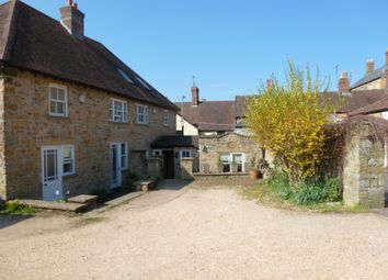 Thumbnail 3 bed property to rent in George Street, Sherborne