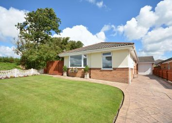 Thumbnail 3 bed detached bungalow for sale in Ulverston Drive, Rishton, Blackburn