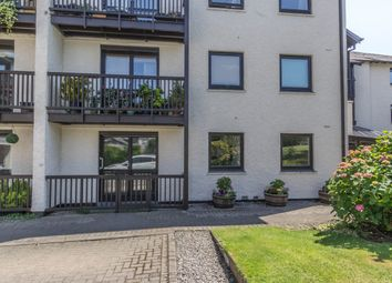 Thumbnail 2 bed flat for sale in Station Road, Arnside, Carnforth