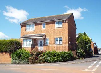 Thumbnail 3 bed detached house for sale in Paignton, Devon
