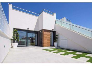 Thumbnail 2 bed villa for sale in Calle Urbina, 30739 Roda, Murcia, Spain