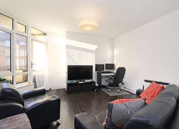 Thumbnail 3 bed flat for sale in Lilford Hous, Lilford Road, London