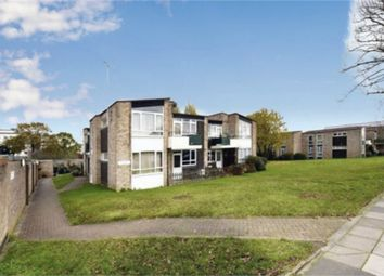 2 bed maisonette for sale in Linthorpe Avenue, Wembley HA0