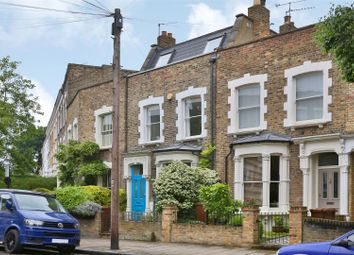 Thumbnail 5 bed property for sale in Aden Grove, London