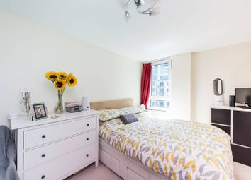 2 bed flat for sale in Shared Ownership, Vauxhall, London SW8