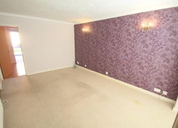 Thumbnail 4 bed property to rent in Kershaw Close, Luton