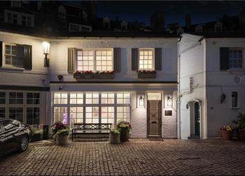 Property for Sale in Knightsbridge - Buy Properties in