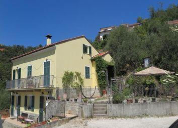 Thumbnail 6 bed detached house for sale in La Spezia, La Spezia, Italy