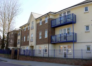 Thumbnail 1 bed flat for sale in Lower Kings Road, Kingston Upon Thames