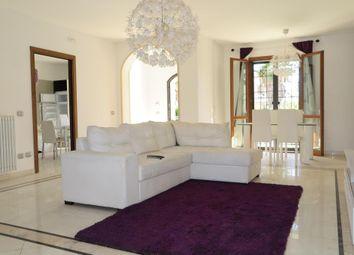 Thumbnail 4 bed villa for sale in 186, Montignoso, Massa And Carrara, Tuscany, Italy