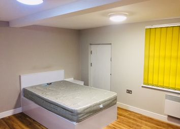 Thumbnail Room to rent in Grosvenor Street, Chester City Centre