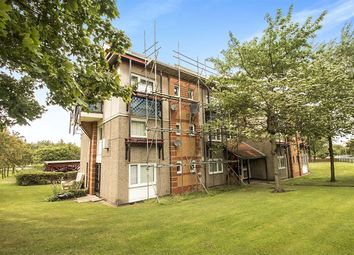 Thumbnail 1 bedroom flat for sale in Newhall Green, Leeds