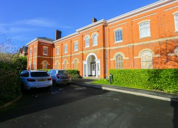 Thumbnail 2 bed flat for sale in Magdalen Court, 1 Vernon Road, Birmingham