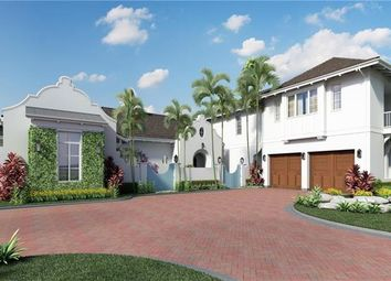 Thumbnail Land for sale in 1214 Sharswood Ln, Sarasota, Florida, 34242, United States Of America