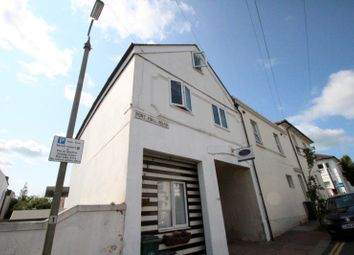 Thumbnail 3 bed terraced house to rent in Port Hall Road, Brighton