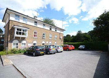 Thumbnail 1 bed property for sale in Highview Lodge, William Farthing Close, Aldershot