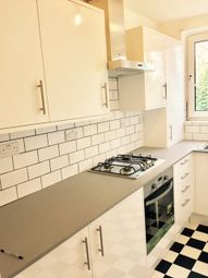Thumbnail 2 bed flat to rent in Knollys Road, Streatham Hill