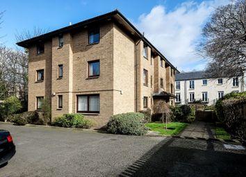 Thumbnail 2 bedroom flat for sale in 10/2 Wardie Road, Trinity, Edinburgh