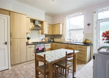 Thumbnail 2 bed terraced house for sale in Granville Street, Helmshore, Lancashire