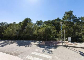 Thumbnail Land for sale in Spain, Mallorca, Calvià, Cala Vinyes