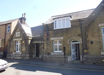 Thumbnail Office to let in Priory Road, St Ives