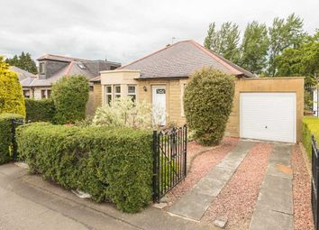 Thumbnail 3 bed detached house to rent in March Road, Blackhall