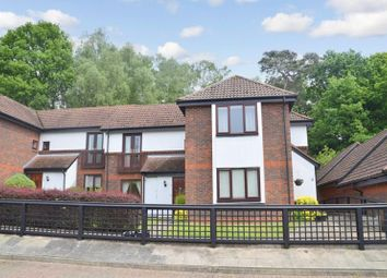 Thumbnail 2 bed property for sale in Cherry Green Close, Redhill