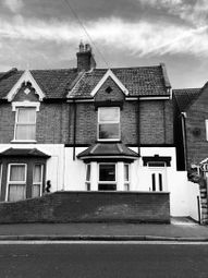 Thumbnail 4 bedroom property for sale in Ravensworth Terrace, Oxford Street, Burnham-On-Sea