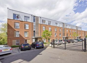 Thumbnail 2 bed flat to rent in Medway Drive, Tunbridge Wells, Kent