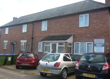 7 bed semi-detached house to rent in Broadlands Road, Southampton SO17