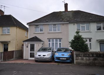 3 bed semi-detached house for sale in Springfield Park Avenue, Chelmsford CM2