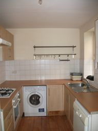 Thumbnail 3 bedroom flat to rent in Granville Road, Jesmond