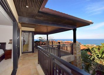 Thumbnail 4 bed apartment for sale in 3 Phezulu Villas, Zimbali, Ballito, Kwazulu-Natal, 4420