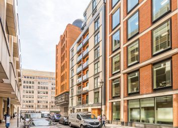 Thumbnail 2 bed flat to rent in Howick Place, Victoria
