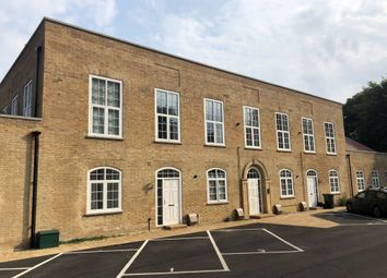 Thumbnail 2 bed flat for sale in The Officers Collection, Upper Rissington, Cheltenham