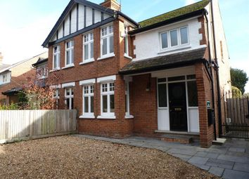 Thumbnail 3 bed property to rent in Yeoman Lane, Bearsted, Maidstone