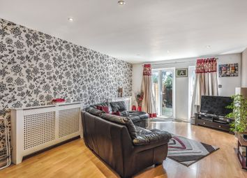 Thumbnail 3 bed property for sale in Lancaster Road, Northolt