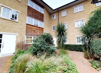 Thumbnail 1 bedroom flat for sale in Book Binders Court, St Thomas Street, Oxford, Oxfordshire