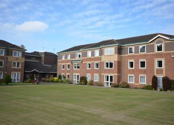 Thumbnail 2 bedroom flat for sale in Tatton Court, 35 Derby Road, Stockport, Greater Manchester